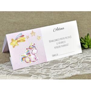 Card masa/plic de bani cod 7611