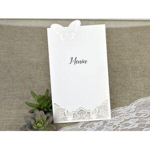 Meniu nunta cod 6624