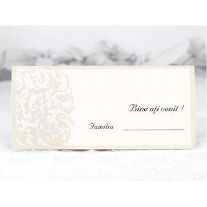 Card de masa/plic de bani cod 5720